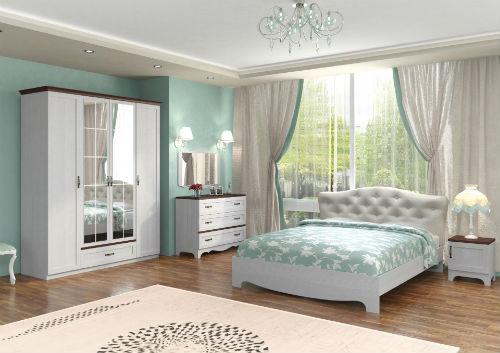 мебель для спальни в минске купить недорого мебель в спальню в